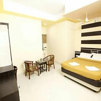Hotel Kasi Inn