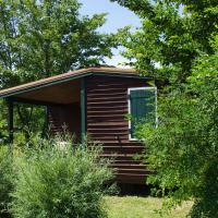 Holiday home Les Portes Du Beaujolais 3