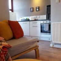 Dumbarton Place - 2 Bedroom