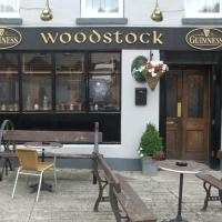 Woodstock Arms