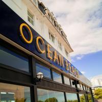 Ocean Beach Hotel & Spa - OCEANA COLLECTION