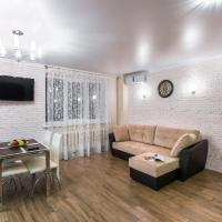 Apartment on Engelsa 5A