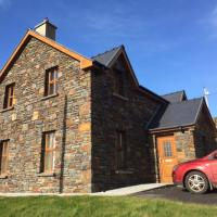 Dursey View Cottages
