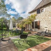 Maison De Vacances - Bouniagues