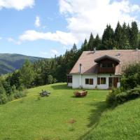 Maison De Vacances - Fresse-Sur-Moselle 1