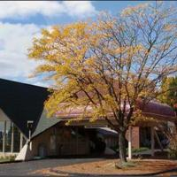Black Horse Lodge & Suites