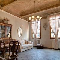 Casa Laura&Duccio
