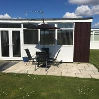 Selsey Golf and Country Club - Toledo