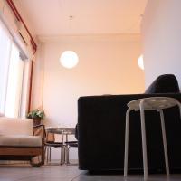 Appartamento Y and G