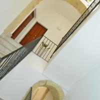 Apartment Mille