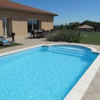Holiday home Villa Panorama