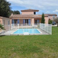 Villa Consulat