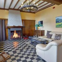 Holiday home La Marquisette