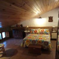 Casa Rural El Postigo