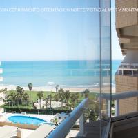 Apartamentos turisticos Marina D'or