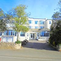 Trecarn Hotel