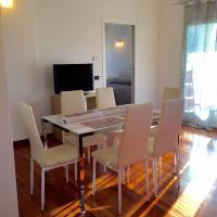 Verona Residence