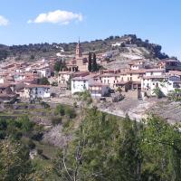 Casa Rural Era Ferre