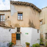 Booking.com: Hotéis em Pacs del Penedes. Reserve agora o seu ...