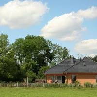 Holiday home Majolire 1