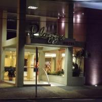 Plazza Hotel