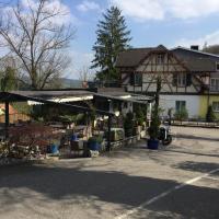 Gasthaus Waldheim