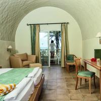 SunConnect Delfino Beach Resort & Spa