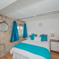 Benley City Stays - Kirkstall Bridge Apartments