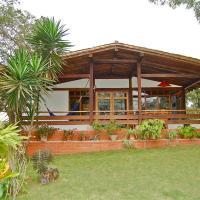 La Casa de Curia Ocean view House