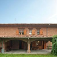 Villa Angela Superiore