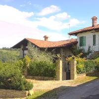 Casa Torresina - Panorama
