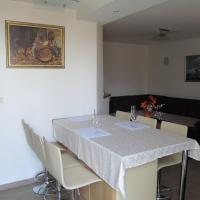 Apartment Kutlesa