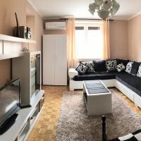 Apartment Wali