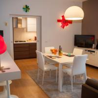 Cutelli Home Catania