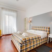 Saint Peter Station Apartment Esquilino