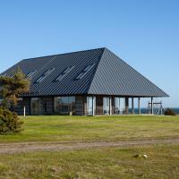 Harbor House Lõmala