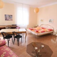 Gemütliches Apartment für Pärchen
