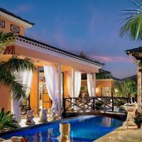Royal Garden Villas Boutique & Spa