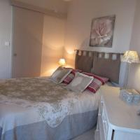 """Appartement Cabourg """"Atout France"""""""