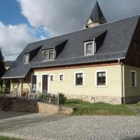 Apartment Ferienhof Im Vogtland 2