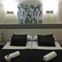 Hotel Ancla