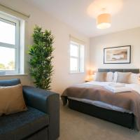 Elm Court Serviced Apartments