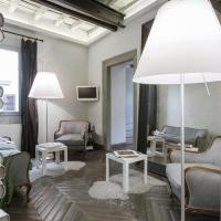 Apartments Florence - Floroom Sole