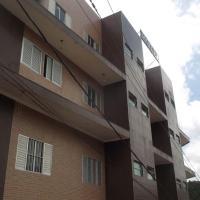 Marinho Plaza Hotel