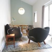 ApartmentInCopenhagen Apartment 787