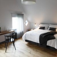 Zoltners Hotel