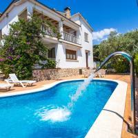 Villa Cal Vives