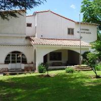 Hotel Villa Los Altos