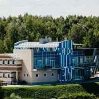 Отель «Круиз»