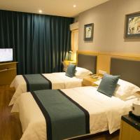Citytel Inn